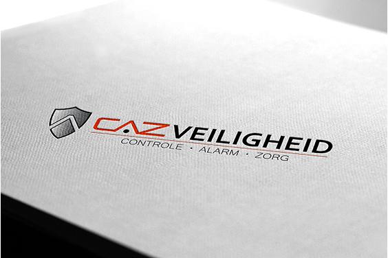 logo-caz-veiligheid-overzicht