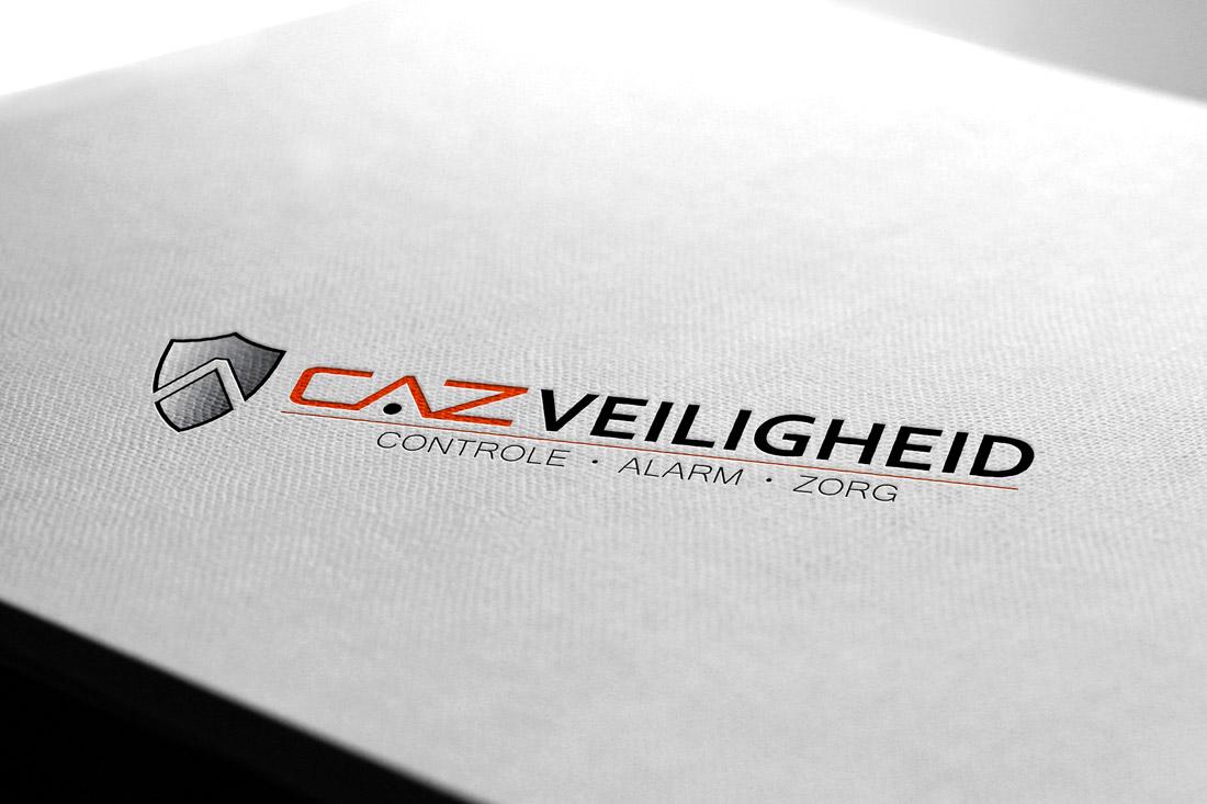 logo-caz-veiligheid
