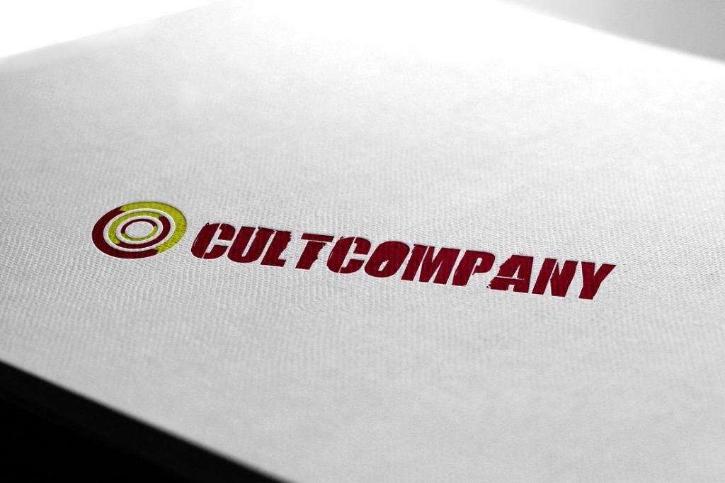 logo-cultcompany