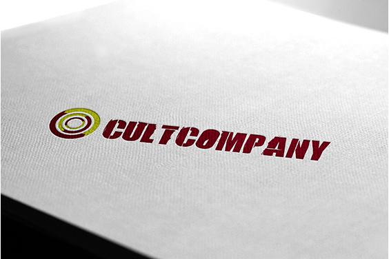 logo-cultcompany-overzicht