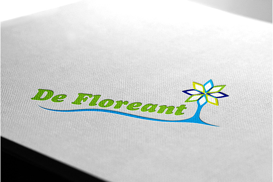 logo-de-floreant-overzicht