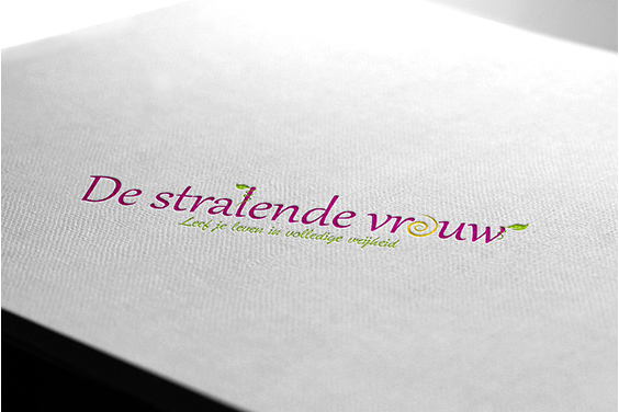 logo-de-stralende-vrouw-overzicht