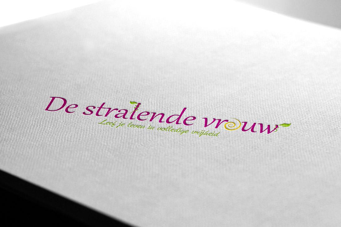 logo-de-stralende-vrouw