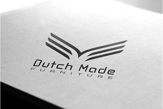 logo-dutchmade-furniture-overzicht