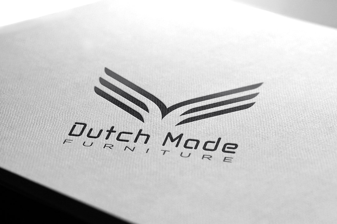 logo-dutchmade-furniture