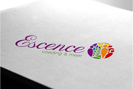 logo-escence-overzicht