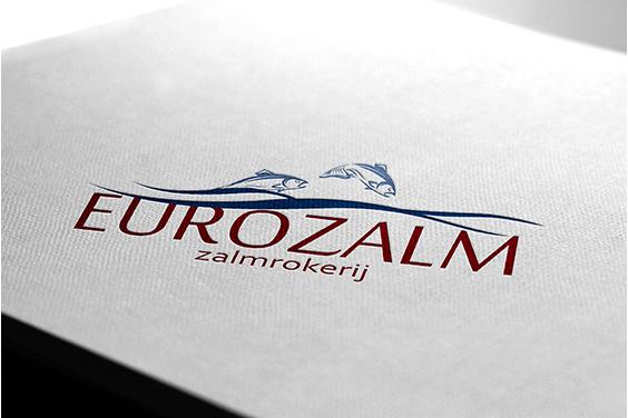 logo-eurozalm-overzicht