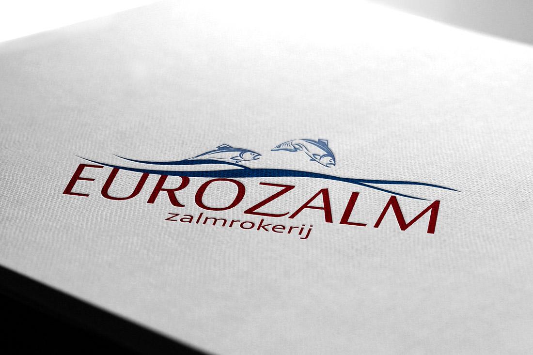 logo-eurozalm
