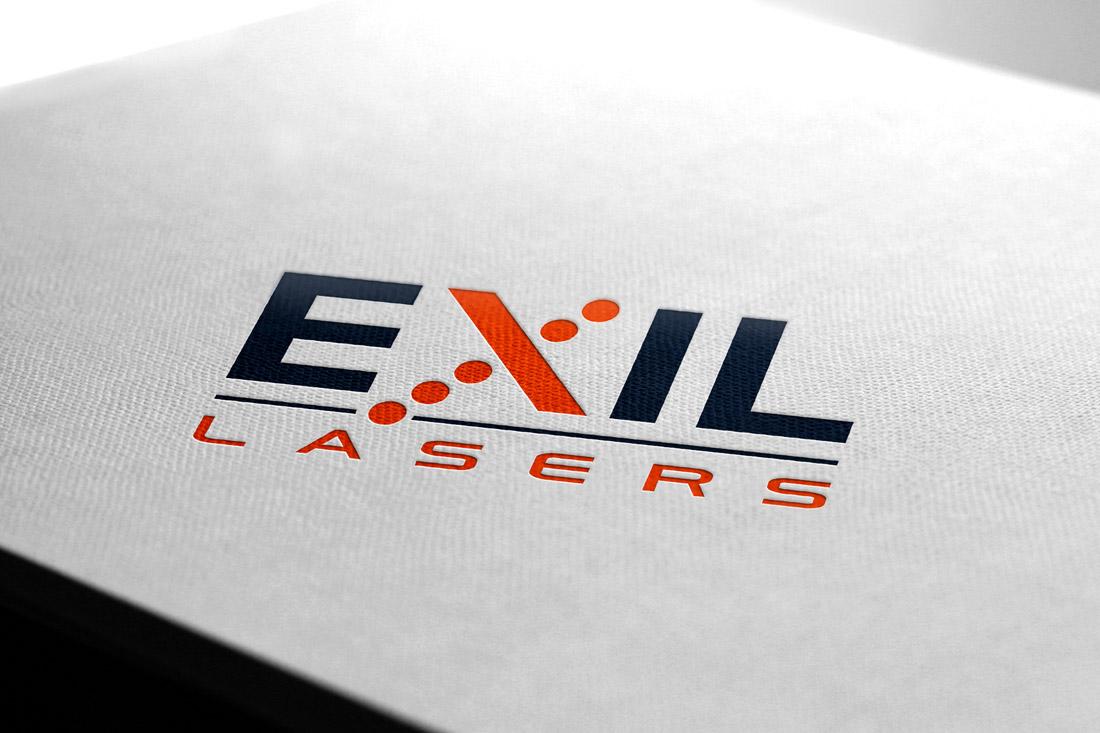 logo-exil