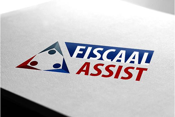 logo-fiscaal-assist-overzicht