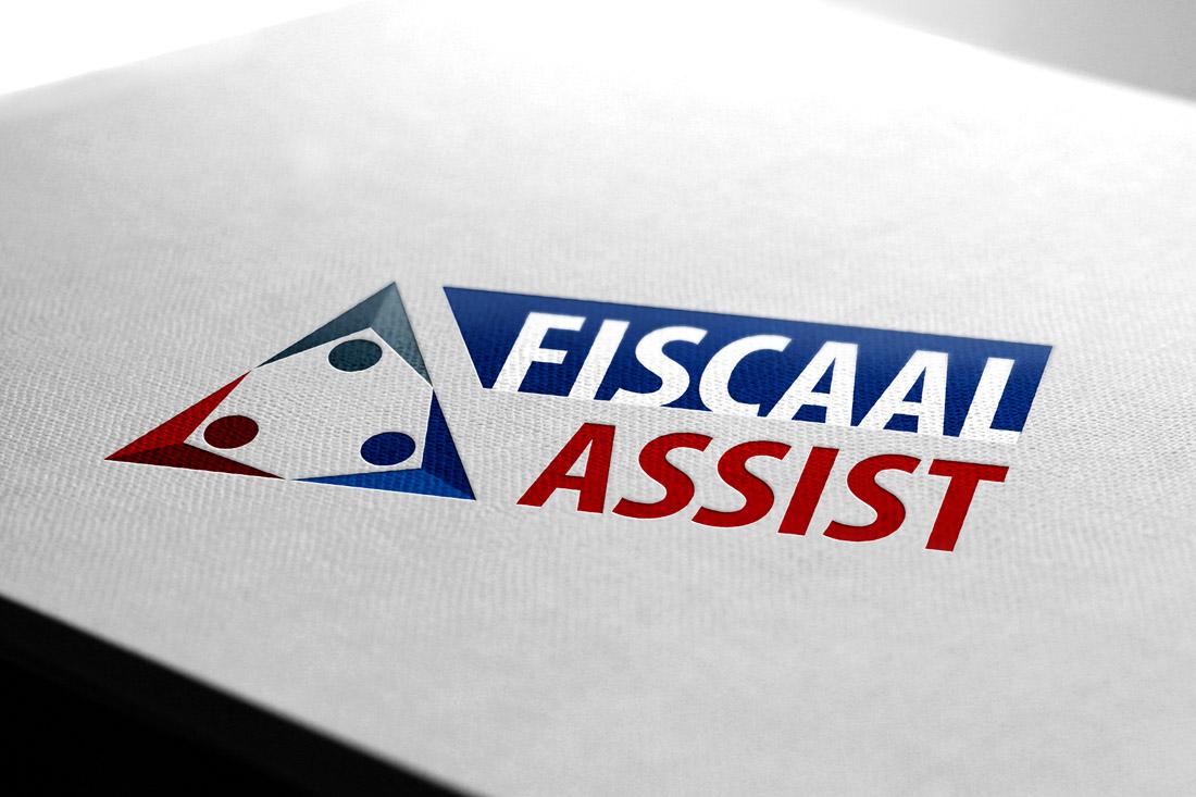 logo-fiscaal-assist