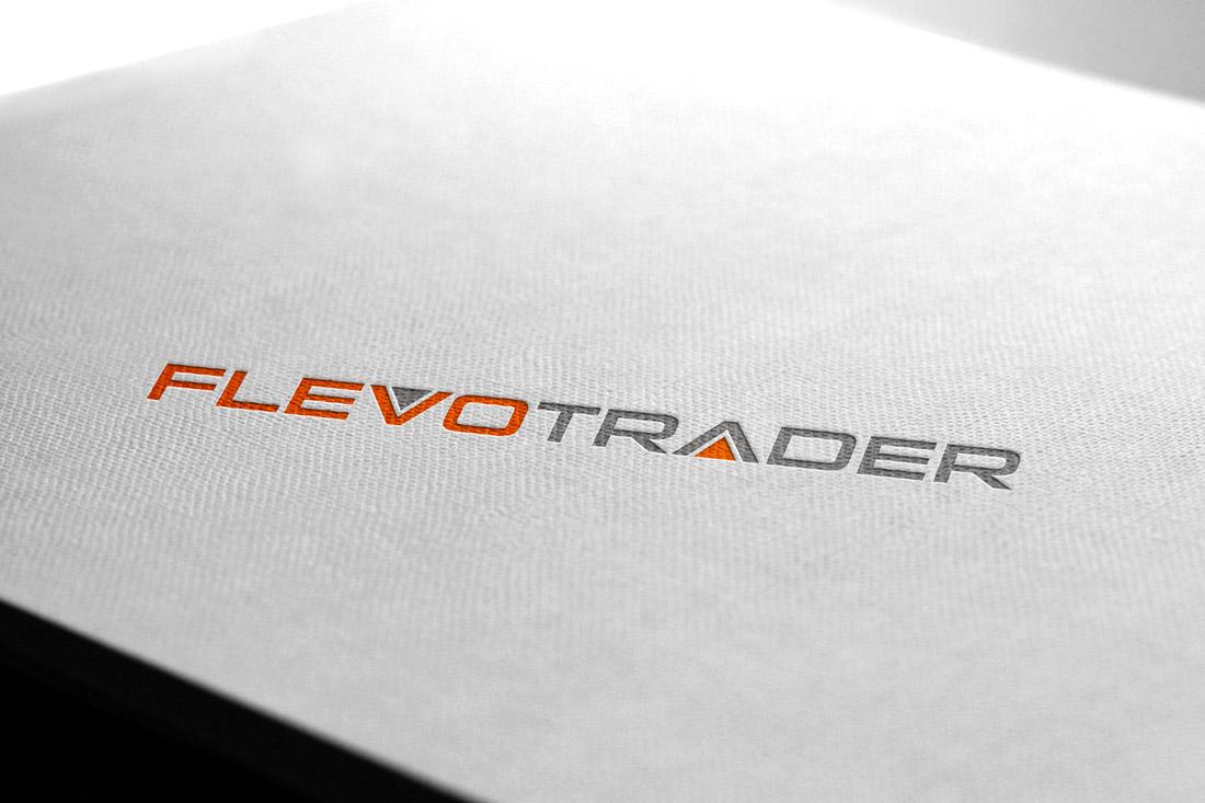 logo-flevotrader