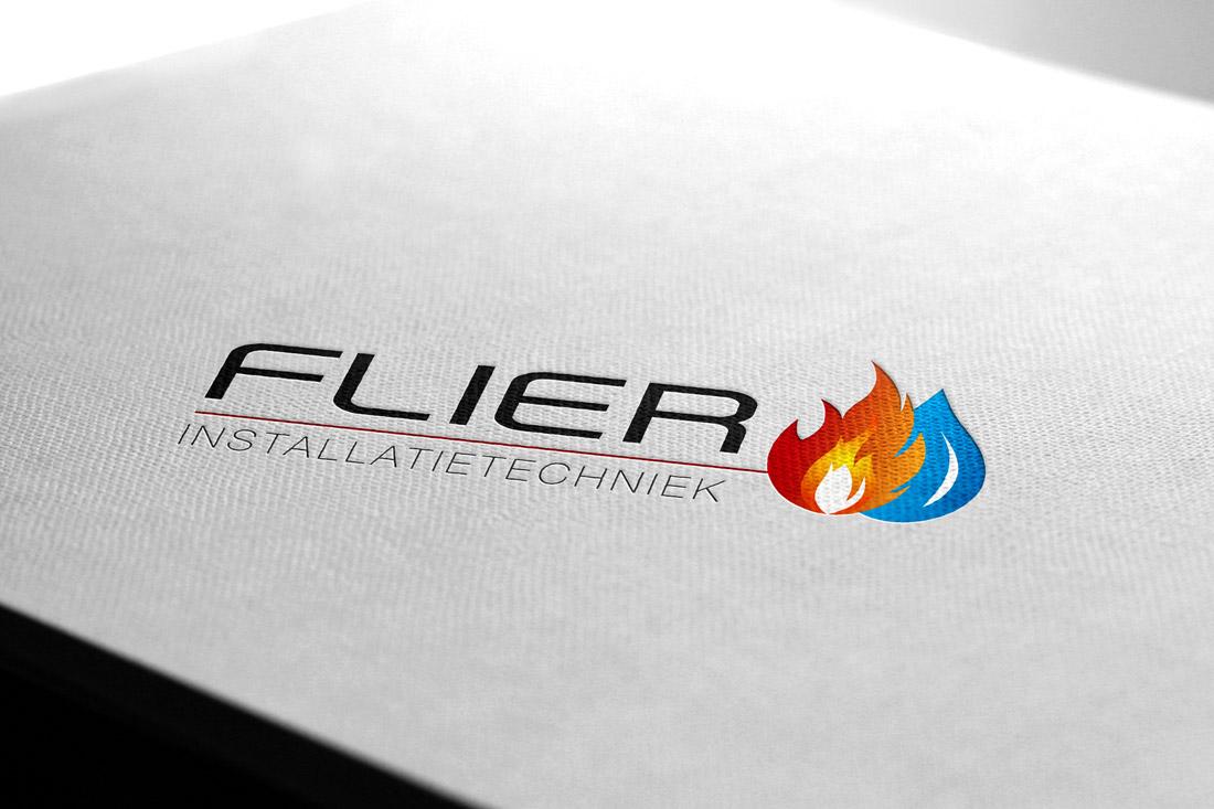 logo-flier-installatietechniek
