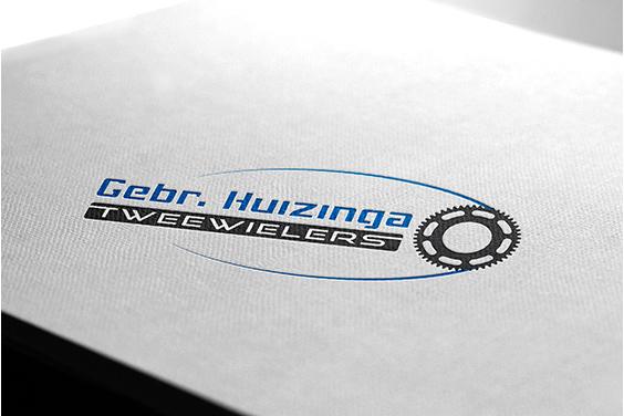 logo-gebr-huizinga-overzicht