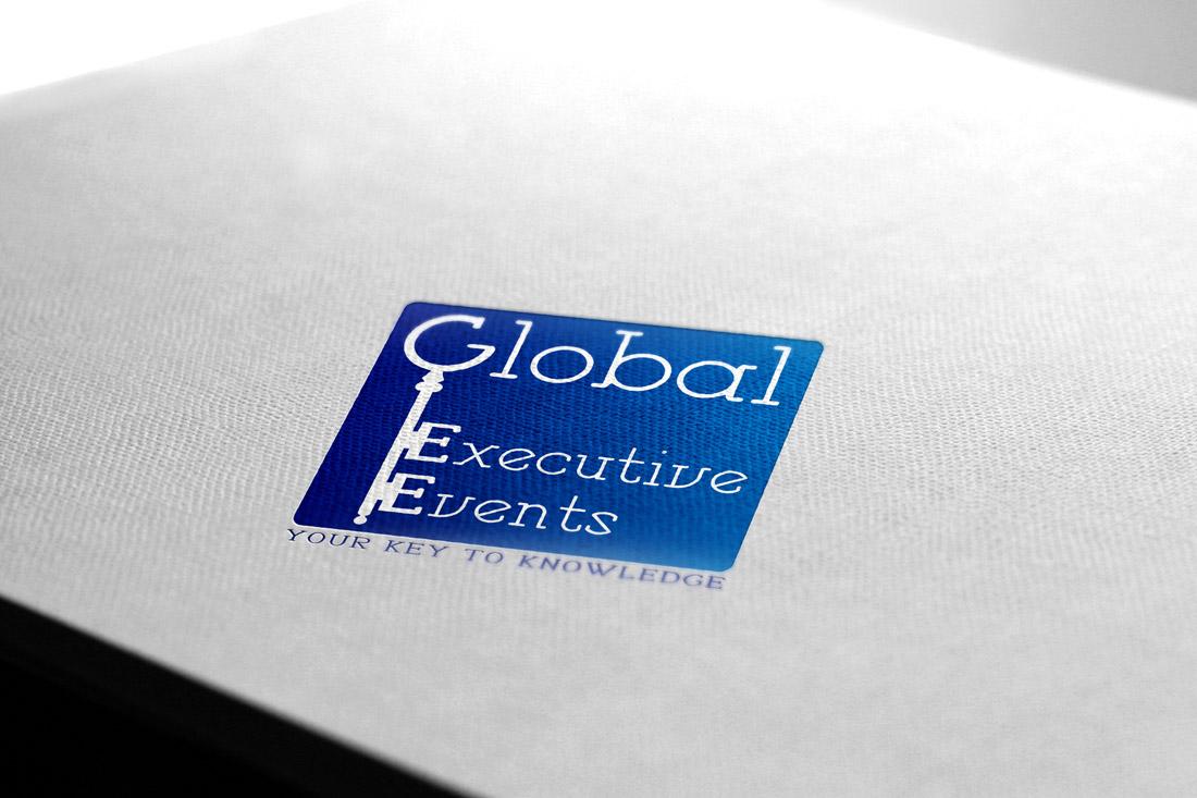 logo-global-executive-events