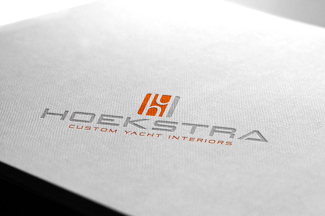logo-hoekstra-yachting-beeldmerk
