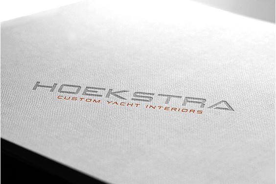 logo-hoekstra-yachting-overzicht