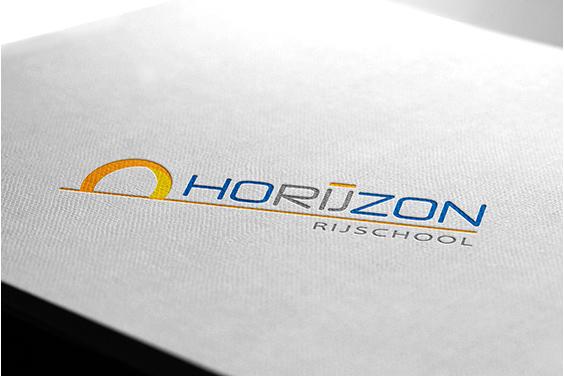 logo-horijzon-overzicht