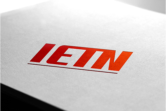 logo-ietn-overzicht