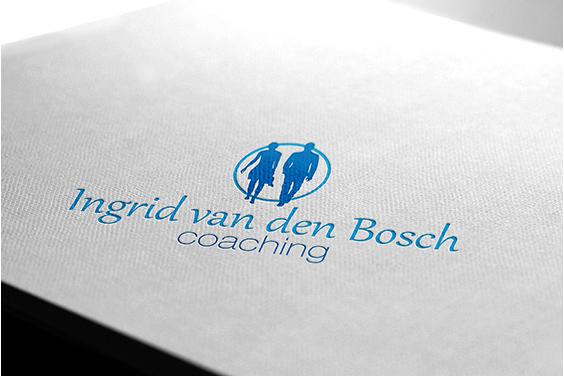 logo-ingrid-vd-bosch-overzicht
