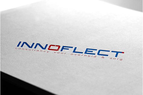 logo-innoflect-overzicht