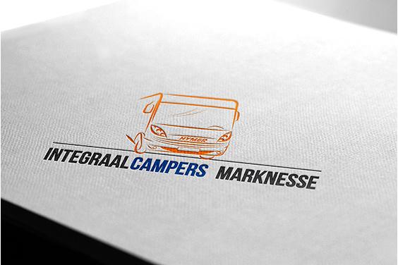 logo-integraalcampers-marknesse-overzicht