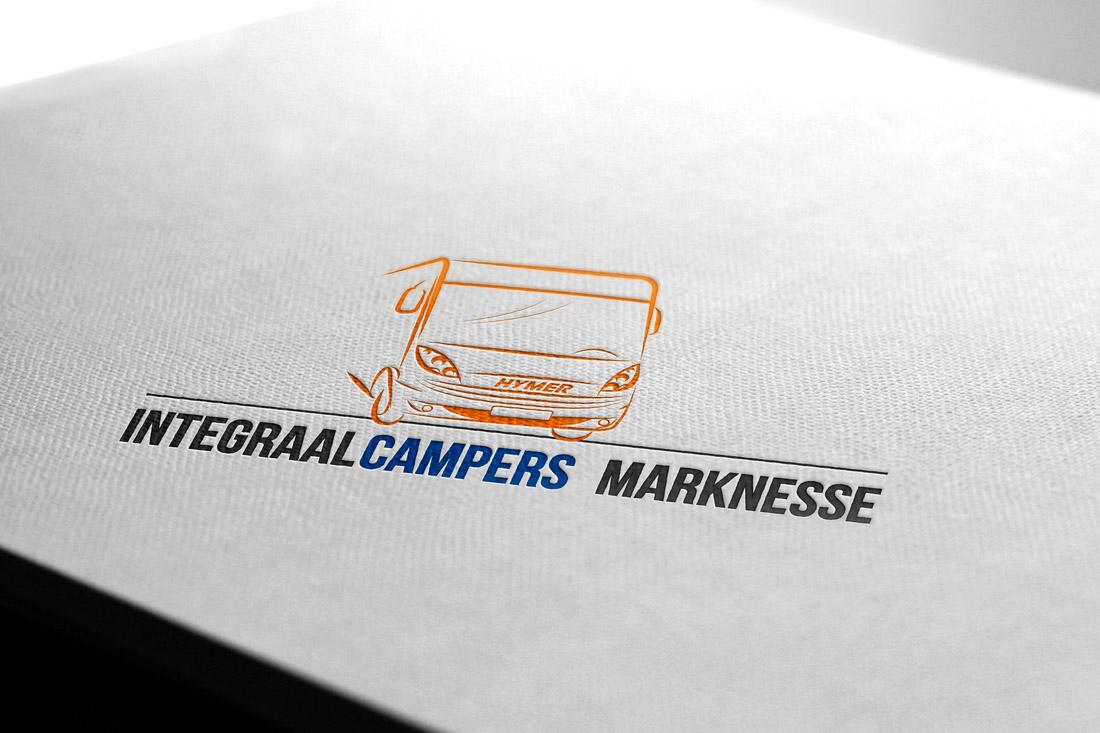 logo-integraalcampers-marknesse