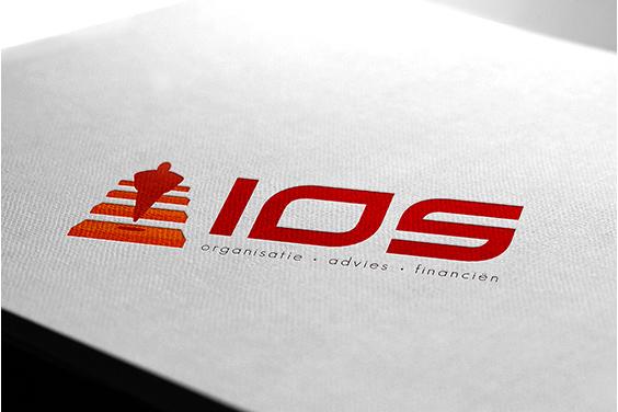logo-ios-overzicht