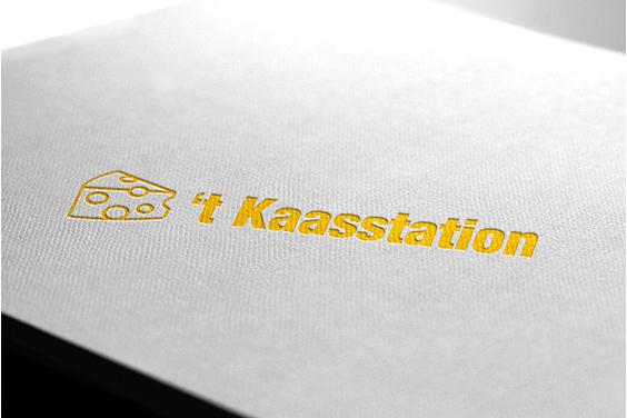 logo-kaasstation-overzicht