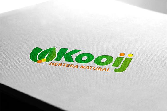 logo-kooij-nertera-natural-overzicht
