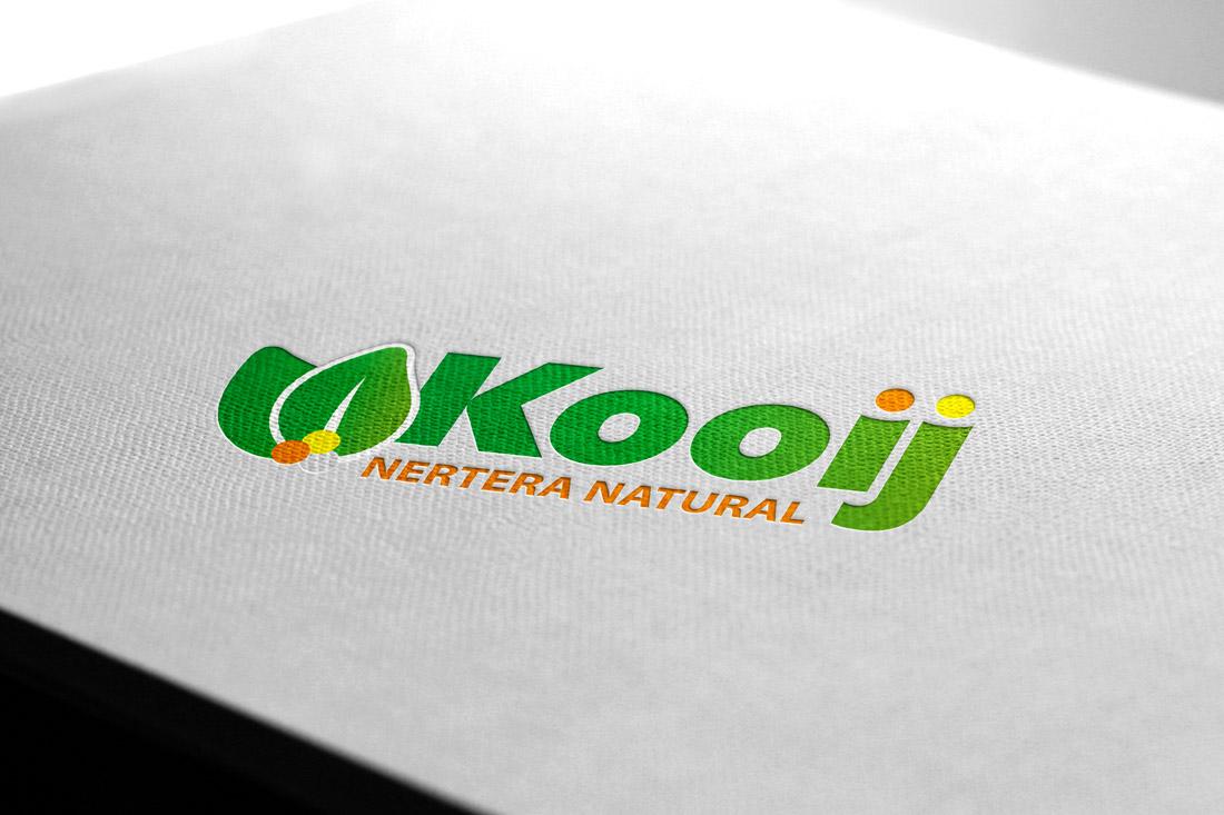 logo-kooij-nertera-natural