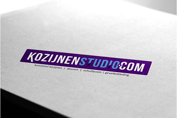 logo-kozijnenstudio-overzicht