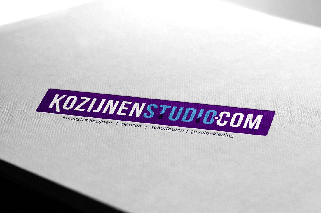 logo-kozijnenstudio