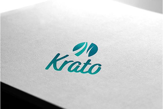 logo-krato-overzicht