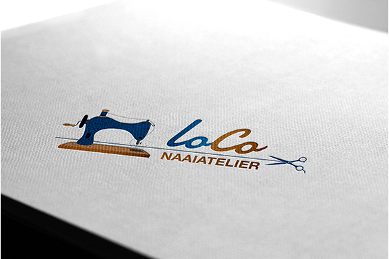 logo-loco-naaiatelier-overzicht