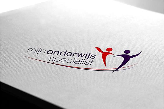 logo-mijn-onderwijsspecialist-overzicht