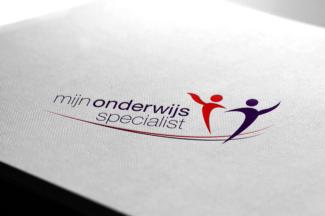 logo-mijn-onderwijsspecialist