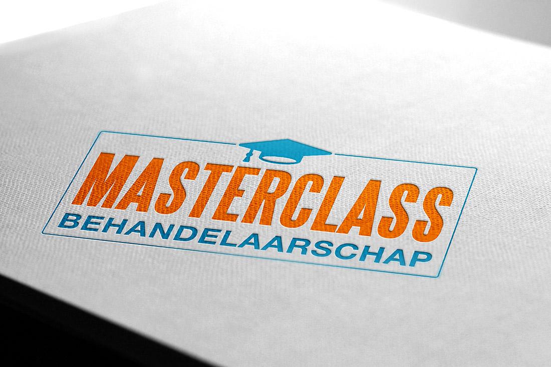 logo-nvza-masterclass-behandelaarschap