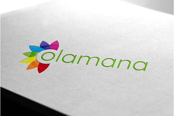 logo-olamana-overzicht