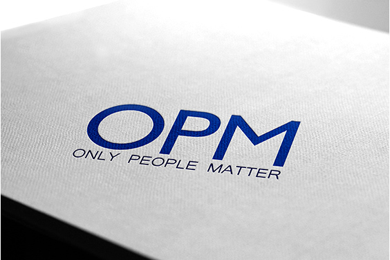 logo-opm-overzicht