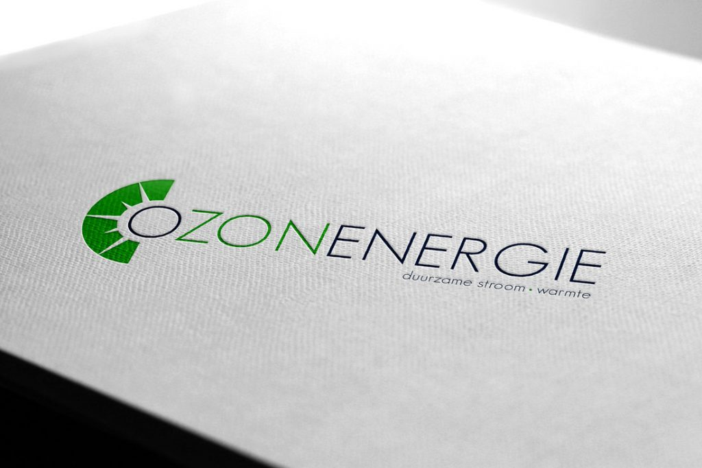 logo-ozonenergie