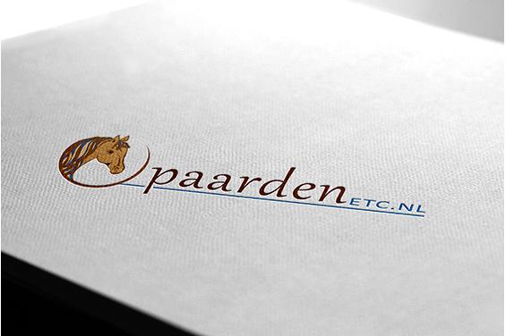 logo-paardenetc-overzicht