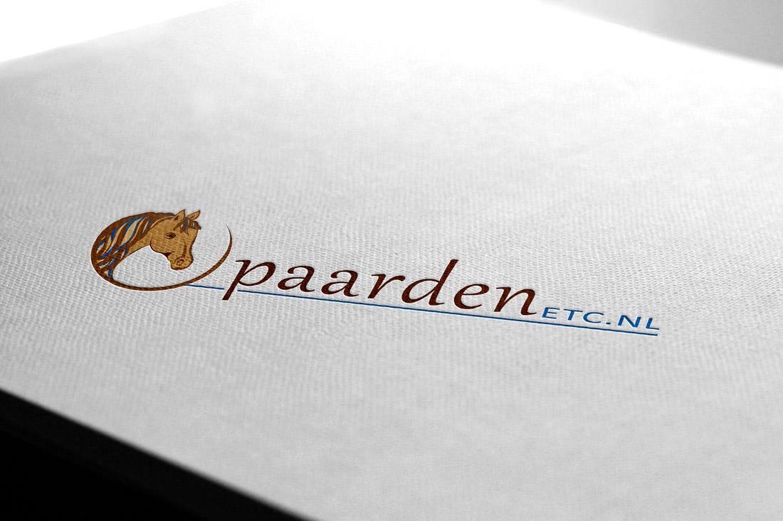 logo-paardenetc