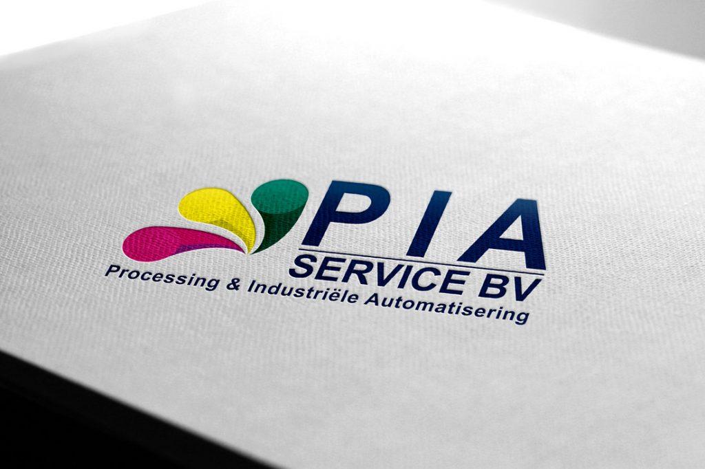 logo-pia-service