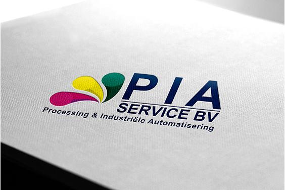 logo-pia-service-overzicht