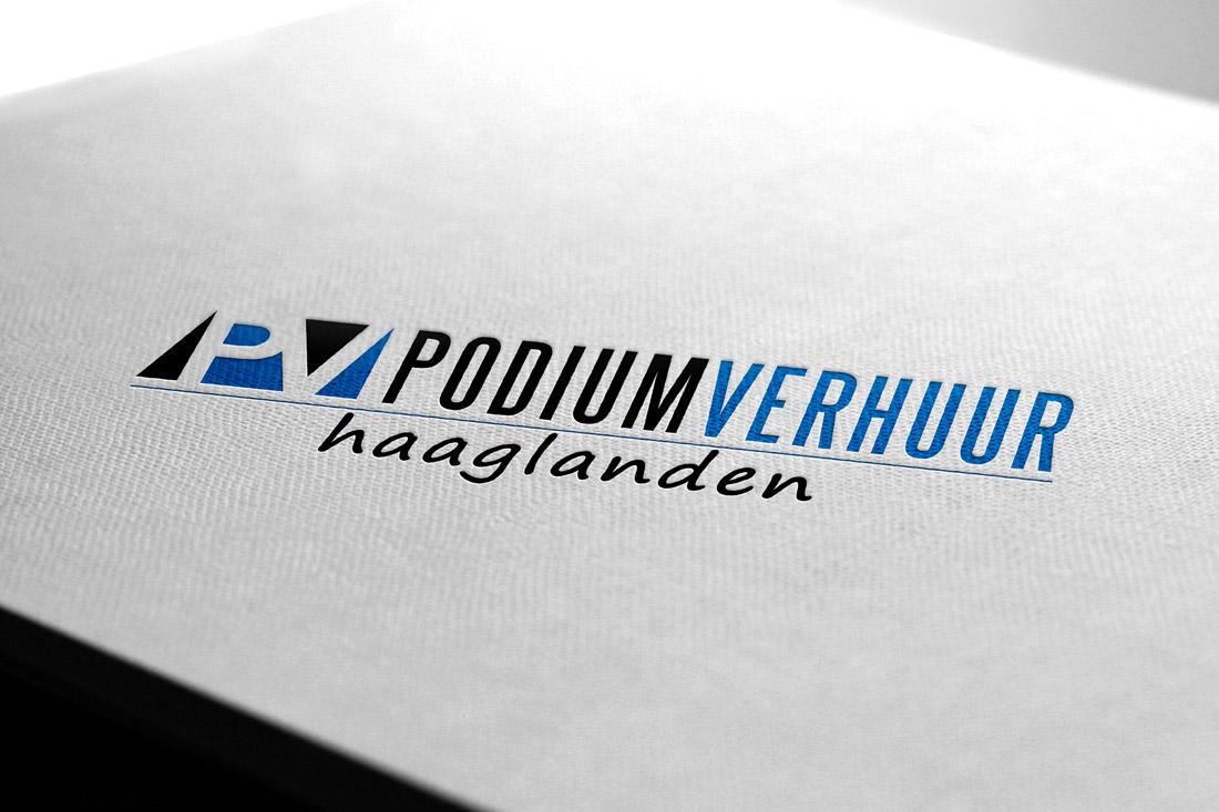 logo-podiumverhuur-haaglanden