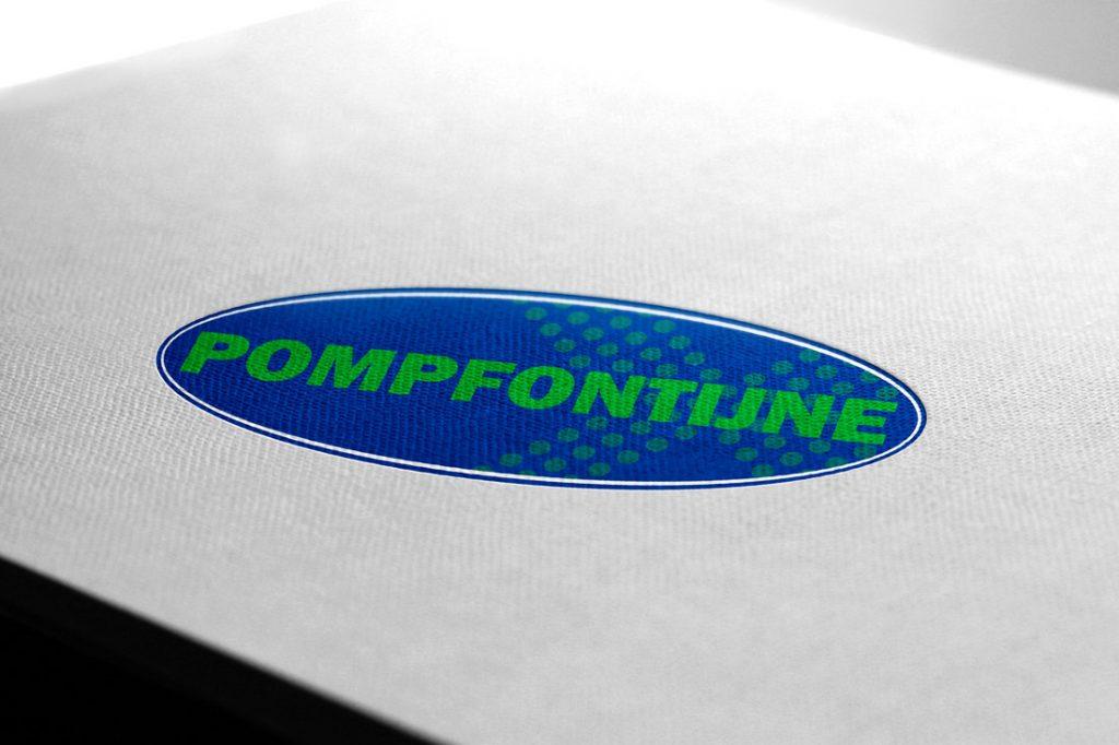 logo-pompfontijne
