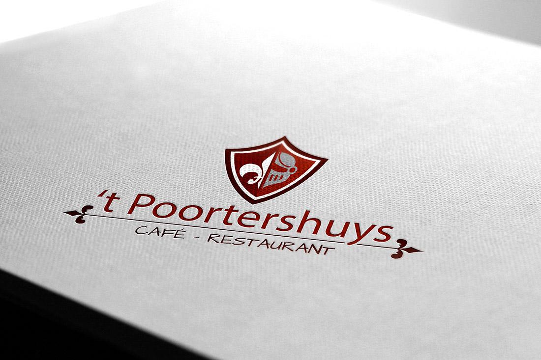 logo-poortershuys