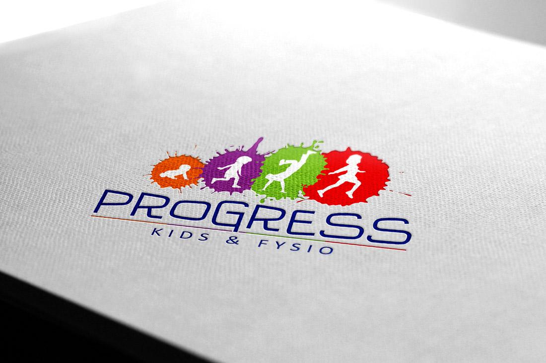 logo-progress-kids