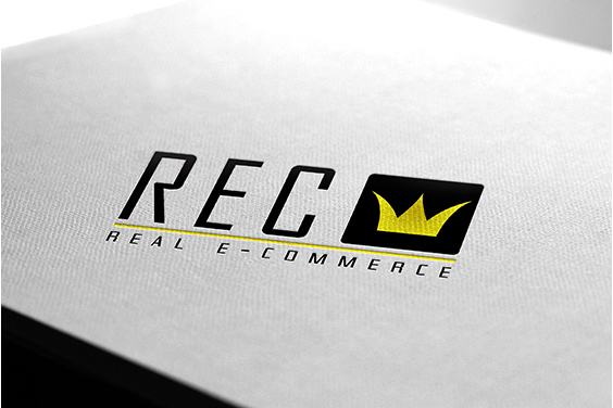 logo-rec-overzicht